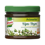Knorr Primerba Tijm 2 x 340 gram