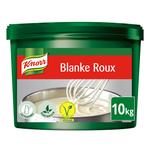 Knorr Blanke Roux 10 kilo