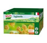 Knorr Collezione Italiana Tagliatelle 3 kilo