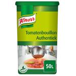 Knorr Tomatenbouillon  1 kilo