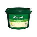 Knorr Witte Crèmesoep 3 kilo