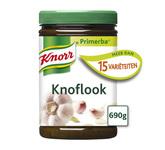 Knorr Primerba Knoflook 690 gram