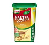 Knorr Maïzena Express Bruin 1 kilo