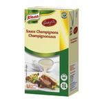 Knorr Garde d'Or Champignon 1 liter