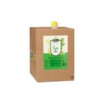 Oliehoorn Sojaolie 20 liter