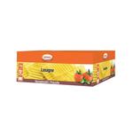 Honig Lasagnebladen naturel 3 kilo