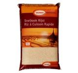 Honig rijst snelkokend 10 kilo