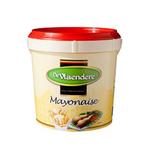 DeVlaendere mayonaise 10 liter