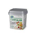 Remia Tartaarsaus 40% 2.5 liter