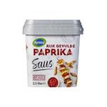 Remia Zigeunersaus 2.5 liter