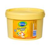 Remia Garneersaus 25% 2.5 liter