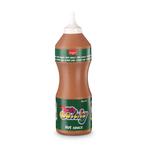 Bicky Hotsauce 840 ml