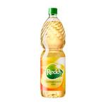 Reddy zonnebloemolie 1 liter