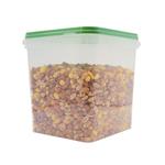 Chef's delicious borrelmix noten 2.5 kg