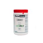 Clean express reinigingspoeder voor koffiemachines 900gr.