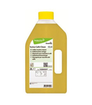 Suma cafe clean c2.4 2ltr. a2