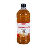 Nestor gembersiroop 1 liter