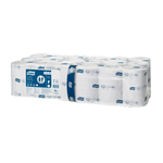 Tork Hulsloos Mid-size Toiletpapier 2-laags Wit T7 Advanced 36x900 vel