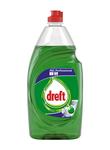Dreft afwas original fles 820 ml