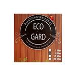Eco gard groene aanslag verwijderaar 5 liter