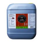 Eco gard groene aanslag verwijderaar 10 liter