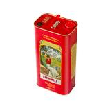 Carbonell Olijfolie Traditioneel 5 liter