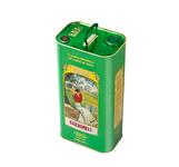 Carbonell Olijfolie Extra Vierge 5 liter