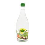 Kuhne natuurazijn blank 750 ml