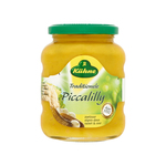 Kuhne piccalilly 370 ml