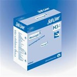 Softcare sensisept 6x800ml