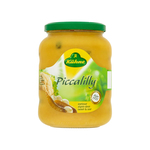 Kuhne piccalilly 720 ml