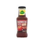 Kuhne barbeque saus 250 ml