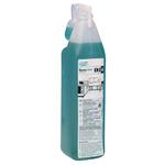 Suma total d2.4 allesreiniger 1 liter