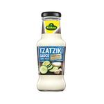 Kuhne tzatziki saus 250 ml