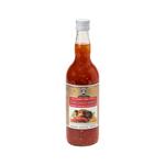 Wanita djawa thai chili sauce 700 ml