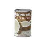 Wind Mill kokos milch 400 ml