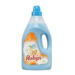 Robijn wasverzachter morgen fris 4 liter