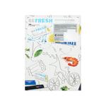 Befresh verfrissingsdoekjes p/st. a240