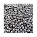 Cola rola balls silver 3175 gr