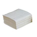 Vendor handdoekcassette 1360 E rood 12 stuks