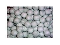 Rocket balls zure kogels appel 4 kg