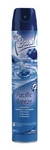 Brise classic pacific breeze 500 ml
