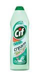 Cif Proff cream schuurmiddel met bleek 2 liter
