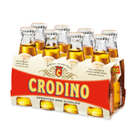 Crodino 10 cl 8-pack