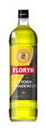 Florijn citroenbrandewijn 1 liter