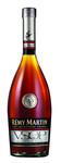 Remy Martin cognac vsop 40% 0.7 liter