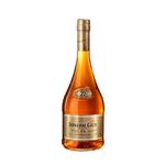Joseph Guy cognac vs 0.7 liter