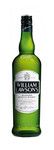 William Lawson whisky 40% 1 liter