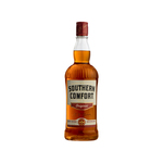 Southern Comfort 35% 0.7 liter