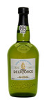 Delaforce port white 20% 0.75 liter